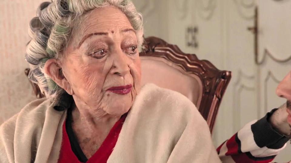 mamacita-c-screenshot-trailer