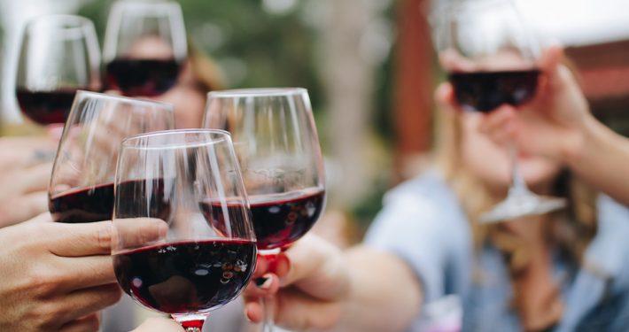 wine-festival-c-kelsey-knight