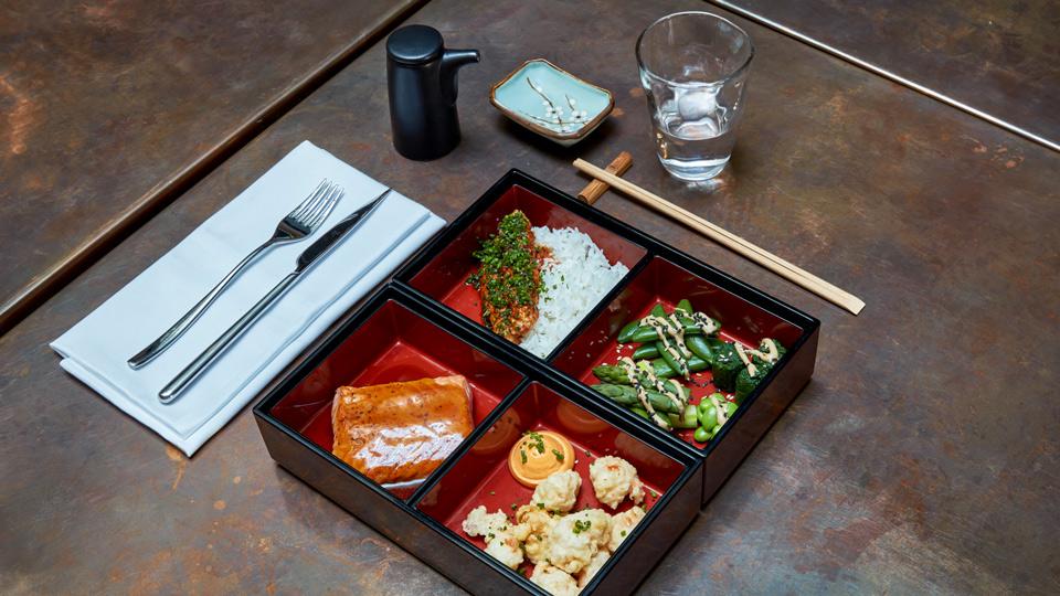Bento-Box-c-Izakaya
