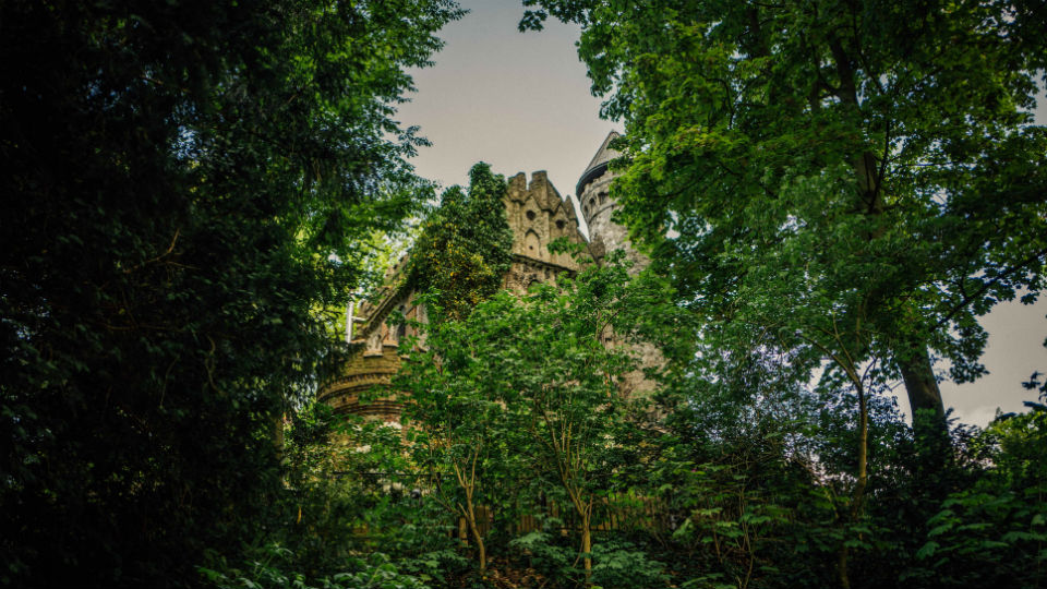 Burg-Henneberg-c-Massimo Tealdi