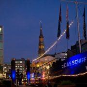 Das-Schiff-Theaterschiff-Hamburg-c-Kerstin-Sander