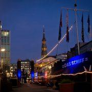 Das-Schiff-Theaterschiff-Hamburg (c)-Kerstin-Sander.jpg