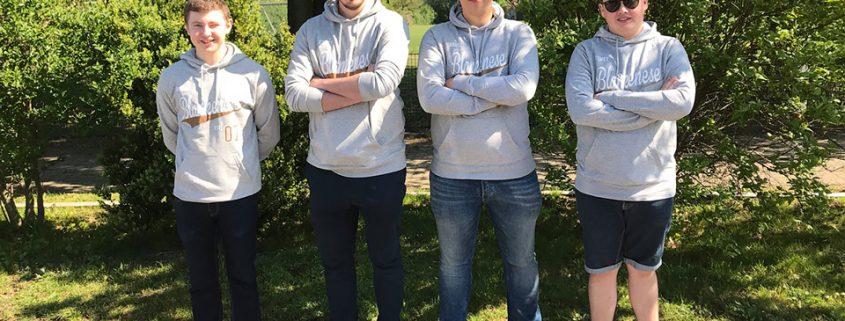 E-Sport-Komet-Blankenese-2-c-Volker-Tausend