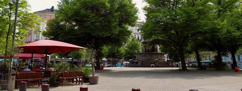 Hansaplatz-c-sophia-herzog