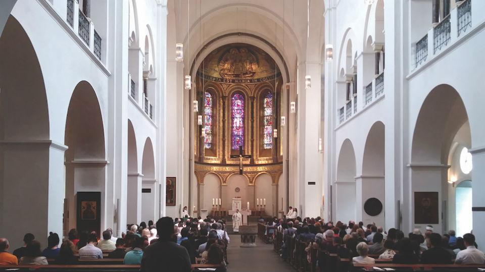 Kirche-c-Ulrich-Thiele