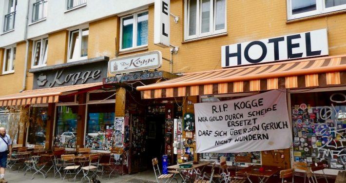 Kogge-Hotel-Bar-c-Ole-Masch