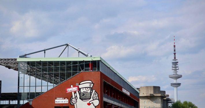 Millerntorstadion-c-Anne-guttmann