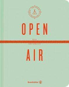 OpenAir-kochbuch