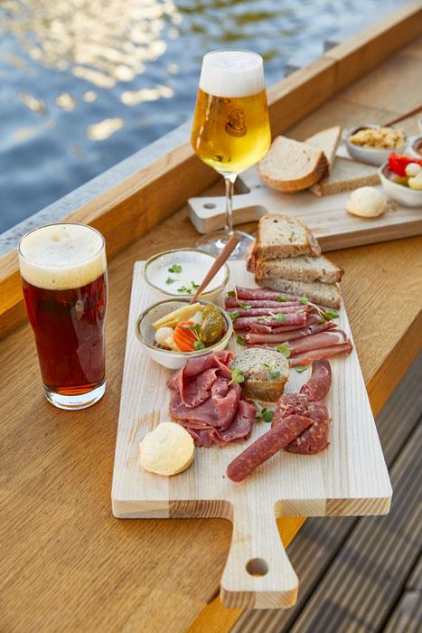 Ratsherrn_Brauerei-2_c-Seren-Dahl