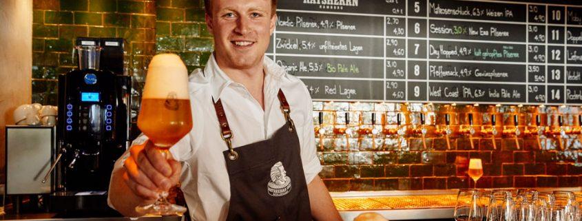 Ratsherrn_Brauerei_c-Seren-Dahl