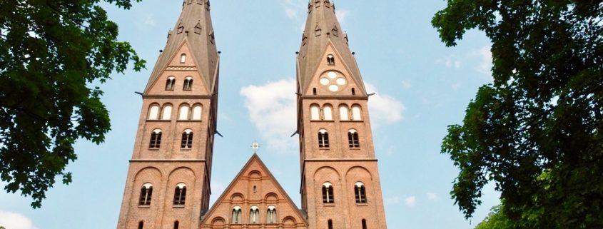 St-Marien-Dom-c-Sophia-Herzog
