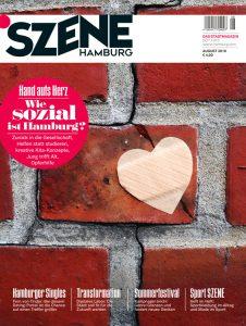 Szene-Hamburg-August-2019-Titel