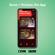Essen-und-trinken-App