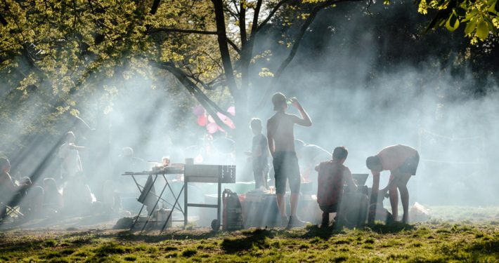 Top-10-Grillplaetze-Hamburg-c-samuel-zeller-unsplash