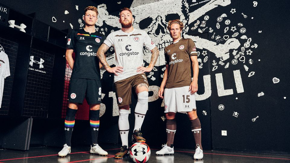 Under-Armour-St.-Pauli-Trikot-2019-2020