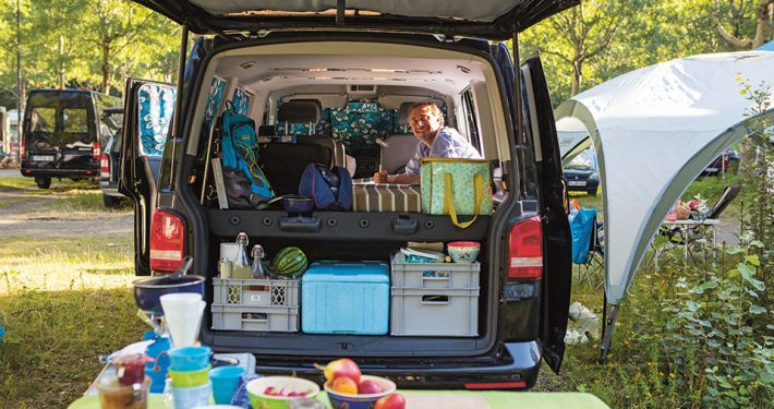 camping-küche-c-daniela-haug