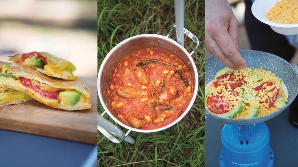 camping-küche-essen-c-daniela-haug