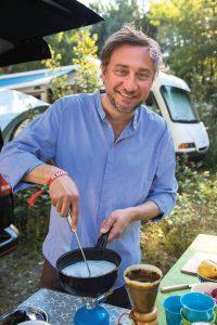 camping-küche2-c-daniela-haug