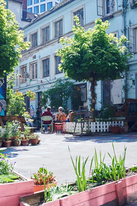Gaengeviertel-Kutscherhof-2019