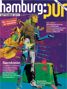 Hamburg-Pur-September-Cover-2019