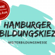 Hamburger-Bildungskiez-Advertorial
