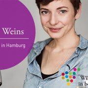 tag-des-offenen-weins-2019-hamburg