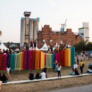 MS-Dockville-2018-c-Pablo-Heimplatz
