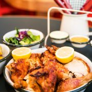 SoHo-Chicken-Restaurant-c-Anna-Lena-Ehlers-2019