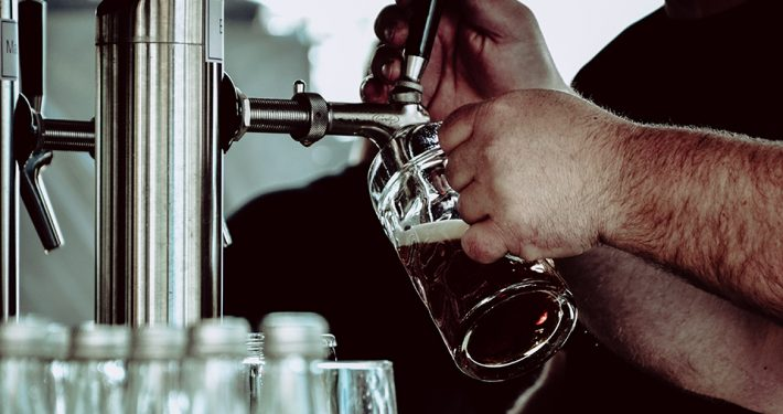 bier-julian-hochgesang-unsplash.jpg
