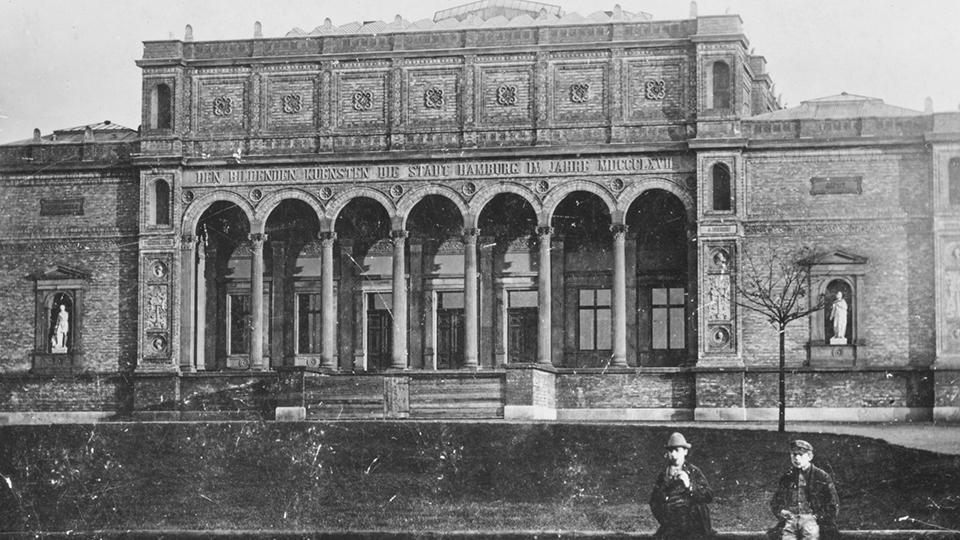 gruendungsbau_der_hamburger_kunsthalle_vor_1889_0
