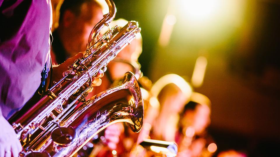 jazz-c-jens-thekkeveettil-unsplash