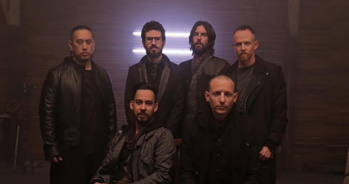 linkin-park-c-warner-music
