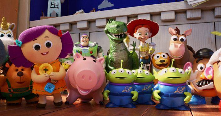 toy-story-4-c-disney-pixar