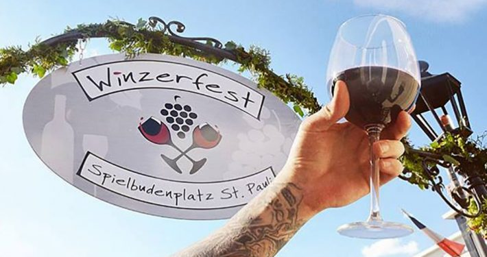winzerfest-st-pauli