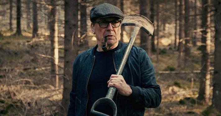 Armomurhaaja-nordlicht-filmfest-c-filmstill