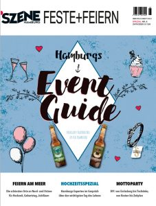 Event-Guide-Cover-2019-k