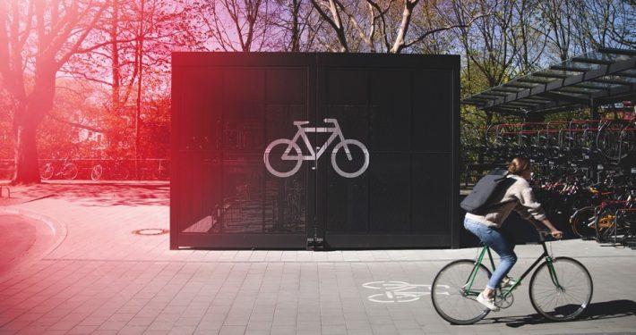 Fahrradstadt-c-Fahrrad.Hamburg