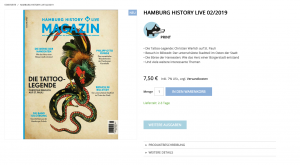 Hamburg-History-Live-september-2019