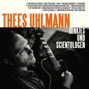Junkies-und-Scientologen-Thees-Uhlmann-Cover