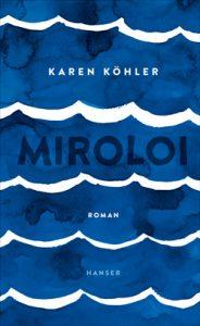 Karen-Koehler-Cover-Miroloi