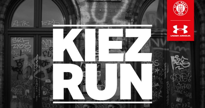 Kiez-Run-Derby-2019