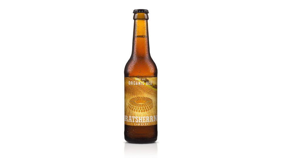 Ratsherrn_Organic-Ale-Advertorial