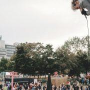 Reeperbahn-Festival-c-Marvin-Contessi