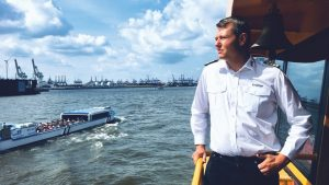 Schiffsführer-c-Erik-Brandt-Höge