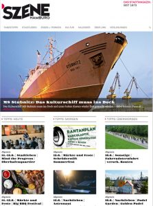Szene-Hamburg-Website-Juni-2019-1