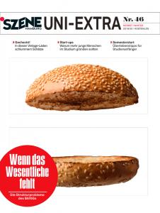 Szene-Uni-Extra-Cover-2-2019