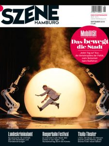 Szene_September-2019-Cover-k