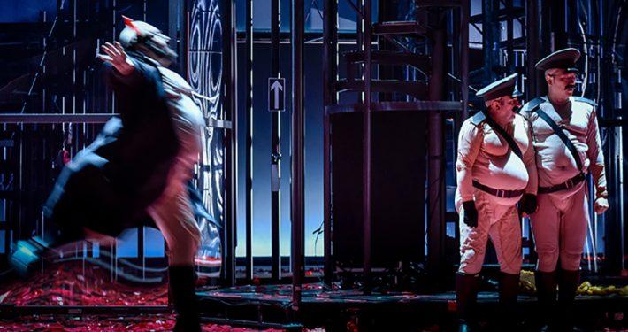 die-nase-staatsoper-hamburg-theaternacht