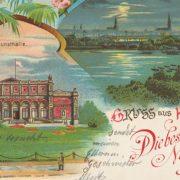 kunsthalle-postkarte-1900-c-Foto-Christoph-Irrgang