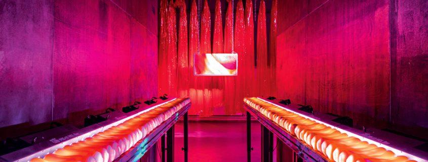 kunstverein-in-hamburg-peaches-c-Fred-Dott